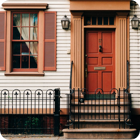 Homeowners Insurance, Explained - Insuropedia