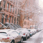 How to Prepare Your Apartment for a Winter Storm - Insuropedia